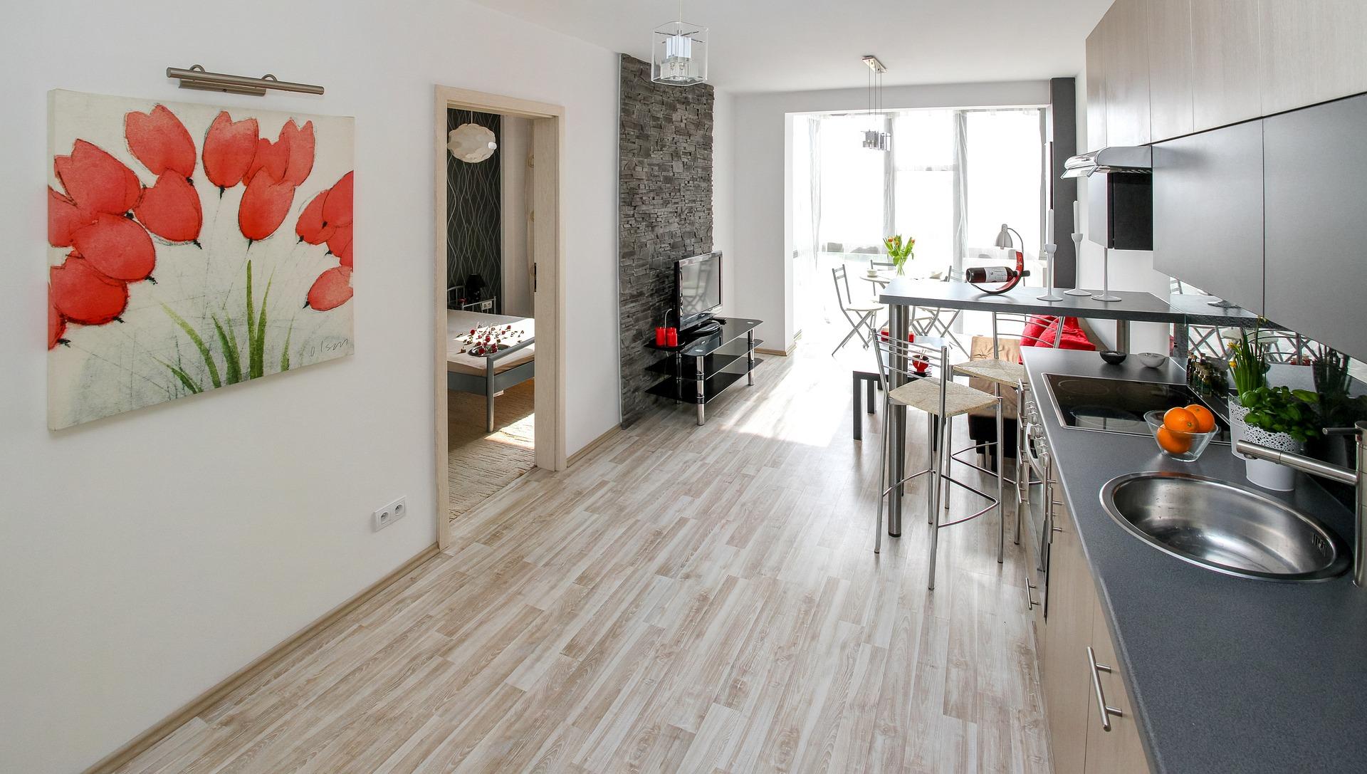 デザイナーズマンションは住みにくい?